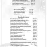 zagloba_menu-A5_2020-11-25